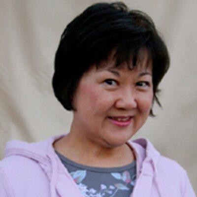 Tami Kono