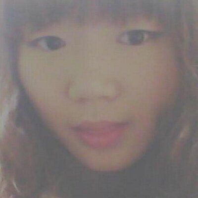 Go Eunbi   Social Profile