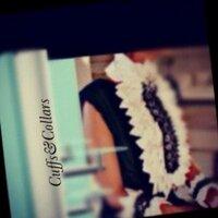 Cuffs&Collars | Social Profile