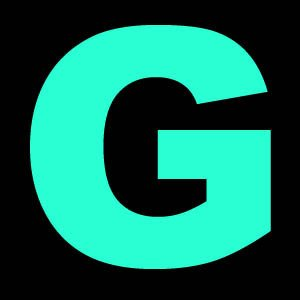 Greenpointers | Social Profile