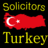 SolicitorTurkey profile