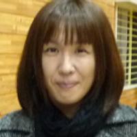 佐藤 久美子【さとう整体】 | Social Profile