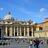 @VaticanLiveTour