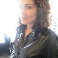 Kathleen Clark | Social Profile