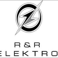 RR_Elektro