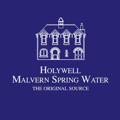 Holywell Malvern | Social Profile