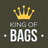 @Kingofbags