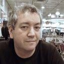 Antonio Rubio (@tonno) Twitter