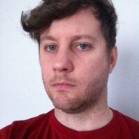 Dan Eastwell | Social Profile