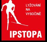 IP Stopa