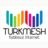 TURKMESH