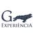 @g_experiencia