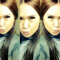 wifeycha♥ | Social Profile