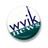 wvik_news profile