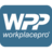 @WorkPlacePro