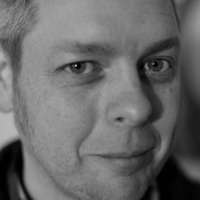 Jon Dean | Social Profile