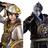 The profile image of han_kan_bot