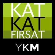 KatkatFırsat  Twitter Hesabı Profil Fotoğrafı