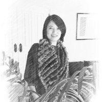 nakami | Social Profile