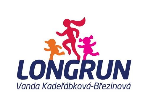 Longrun.cz