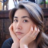 Mika Ueno Social Profile
