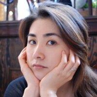 Mika Ueno | Social Profile