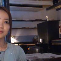 あゆこ | Social Profile