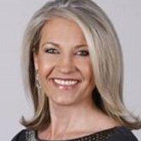 Jenni Flinders | Social Profile