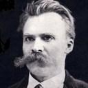 Friedrich Nietzsche (@NIETZSCHESOURCE) Twitter