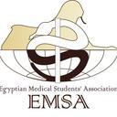 EMSA - Egypt