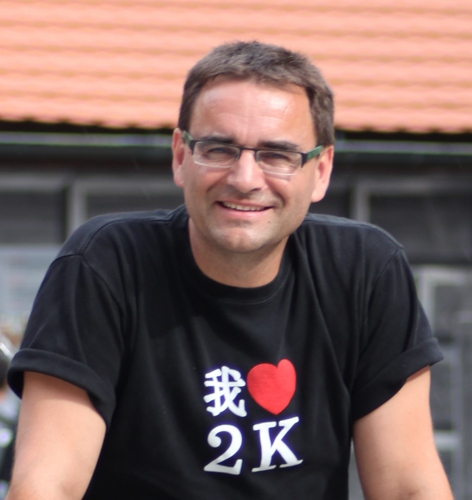 Petr Vajskebr
