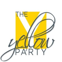 The Yellow Party | Social Profile