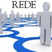 A REDE  | Social Profile