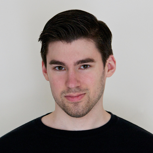 Brendan Falkowski Social Profile
