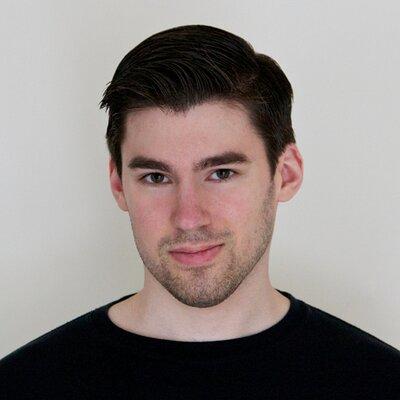 Brendan Falkowski | Social Profile