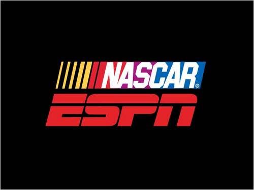 NASCAR on ESPN Social Profile