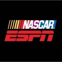 NASCAR on ESPN | Social Profile
