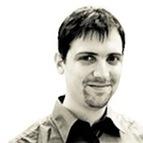 Éric D. Social Profile