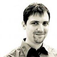 Éric D. | Social Profile