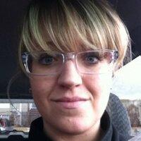 Cassie McDaniel | Social Profile