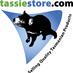 TassieStore