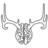 @brain_deer