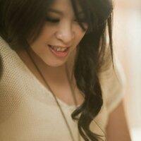 Karissa Chen   Social Profile