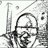 Tonderai Chiviya | Social Profile