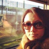 + Nami Itahashi + | Social Profile