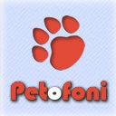 Petofoni.com  Twitter Hesabı Profil Fotoğrafı