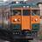 The profile image of JNR115kei