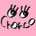 @chonco123