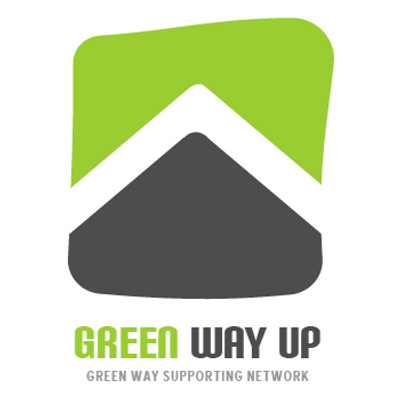 GreenWayUp.com   Social Profile