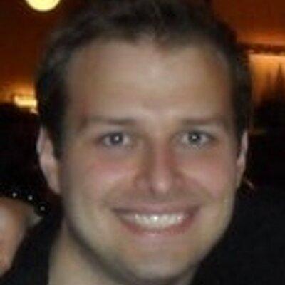 Michael Logli | Social Profile